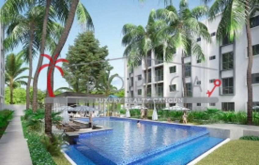 Soho Elite Apartments