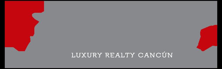 Tropica Realty